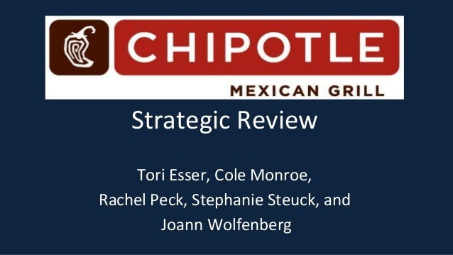 mba733 chipotle presentation Mba733 chipotle presentation cash flow adequacy cash flow liquidity quality of income • • • • free cash flow (cap expenditures + dividends paid) cash flow adequacy (capital expenditures + dividends paid) cash flow liquidity.