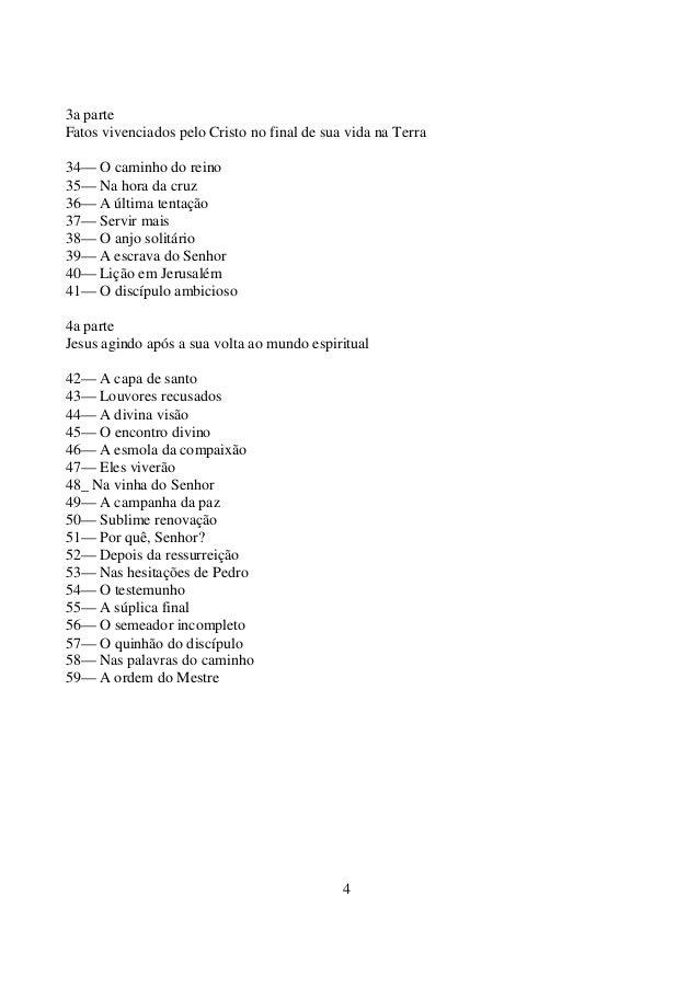 obras de irmao x humberto de campos chico xavier pdf