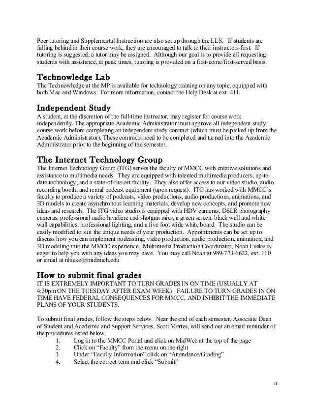 newspapers essay page hyph