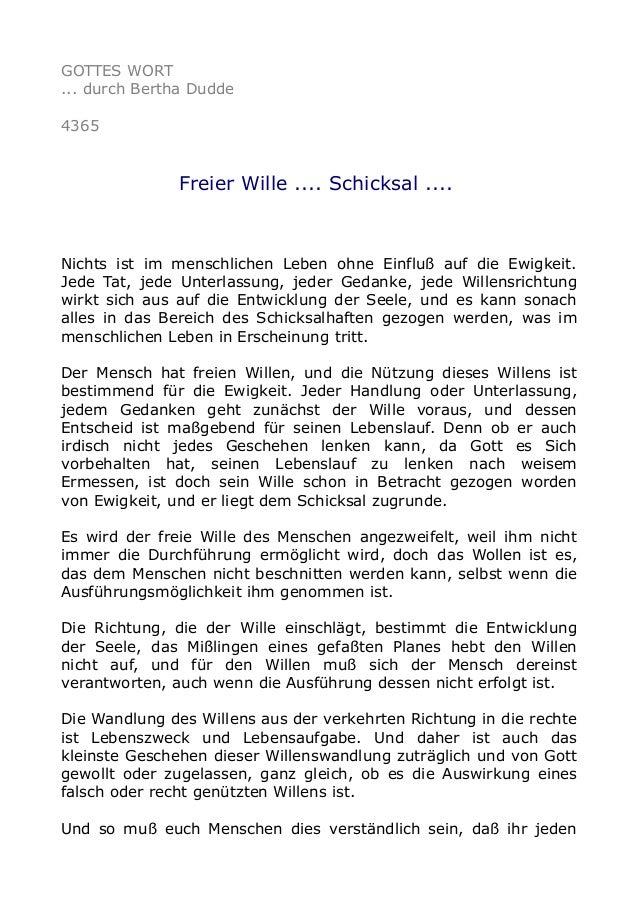 Erfreut Freier Lebenslauf Erbauer Frei Bilder - Entry Level Resume ...
