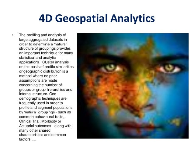 digital marketing in the zone pdf