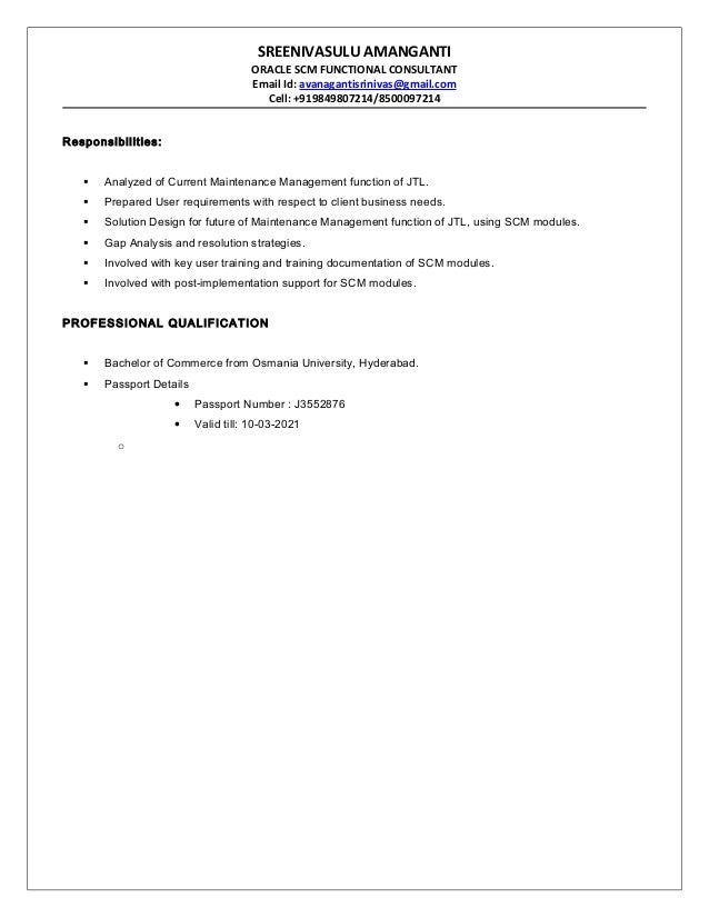 American Essay Writing Companies Components Of An Your Store
