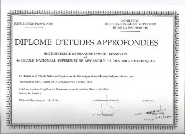 diplomes-dr-li.compressed Slide 2
