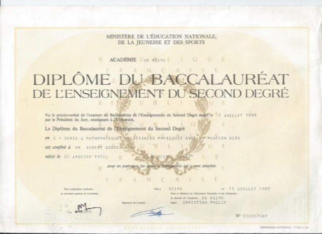 diplomes-dr-li.compressed Slide 3
