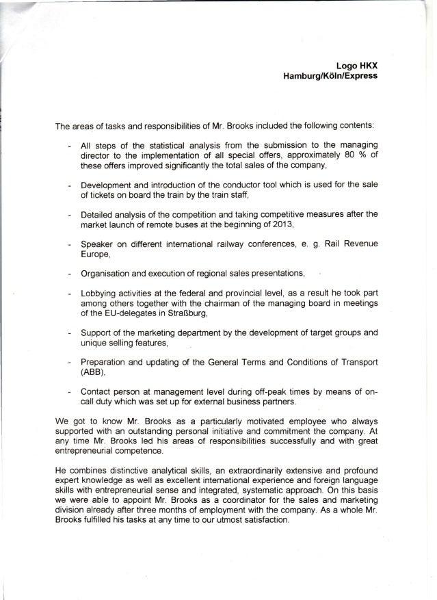 Certificate Nick.PDF Slide 2
