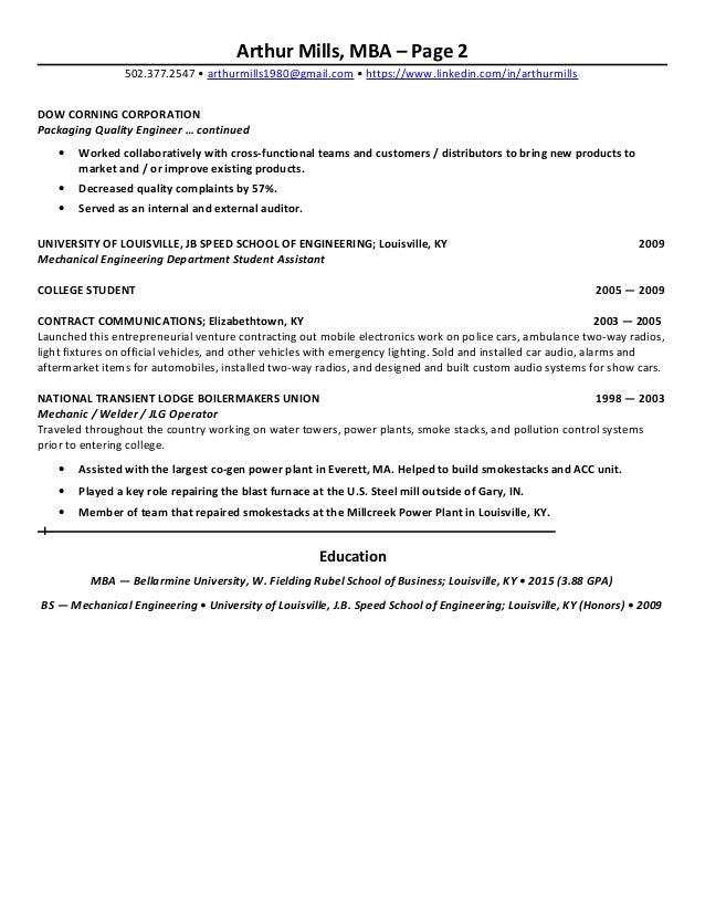 gary resume2