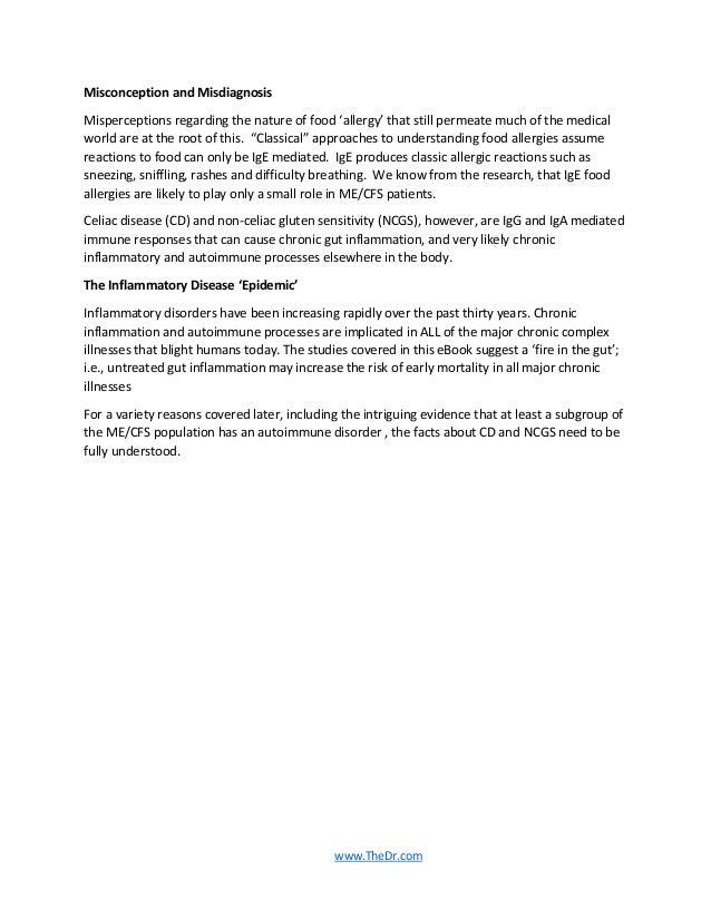 pdf controlling im administrativen bereich konzeption eines