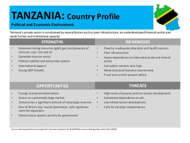 country paper tanzania This is a list of newspapers in tanzania contents 1 list of newspapers 2 see  also  news (by country): tanzania africa south of the sahara usa – via  stanford university annotated directory newspapers held in microform:  tanzania (pdf.