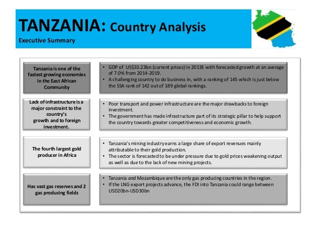 final country analysis hungary Country reports technology roadmaps  detailed market analysis and overview of renewable electricity, biofuels and heat.