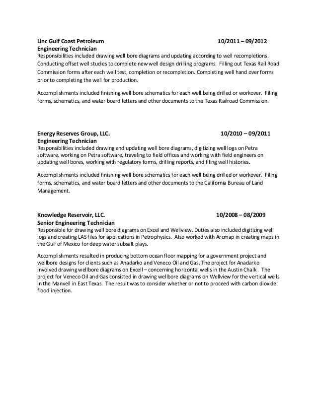 David Tyree resume.docx