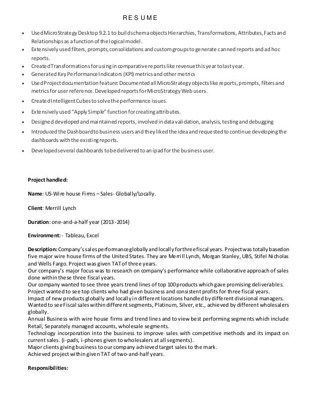 Business Administration Resume Examples   Resume Examples      My Blog First
