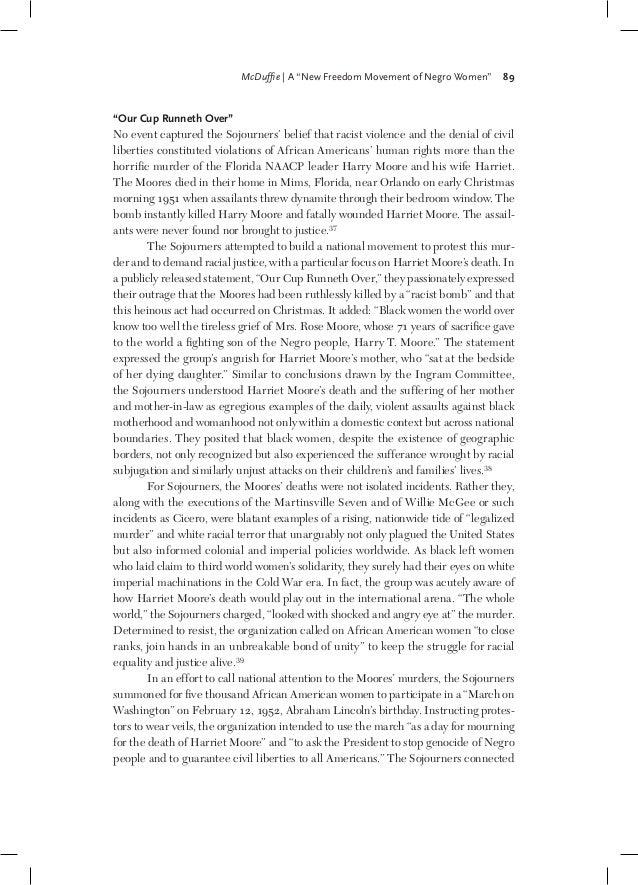 Suzanne gaudry essay writer