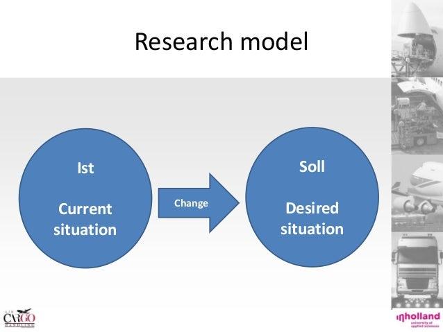 Business research methodology quantitative statistics essay