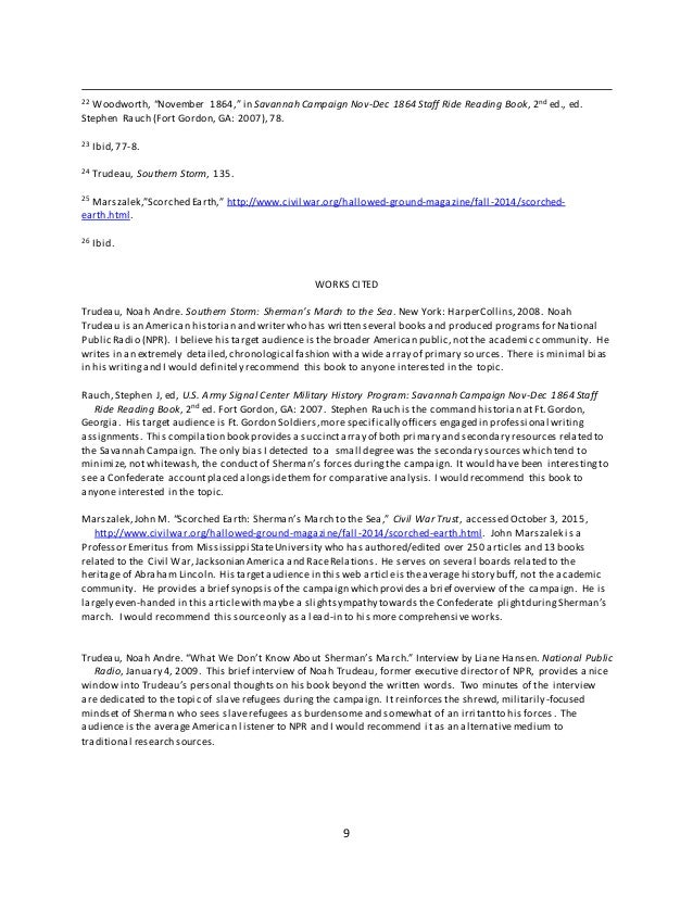 Aka letter of interest image collections letter format formal sample alpha kappa alpha interest letter images letter format formal sample aka letter of interest images letter spiritdancerdesigns Choice Image