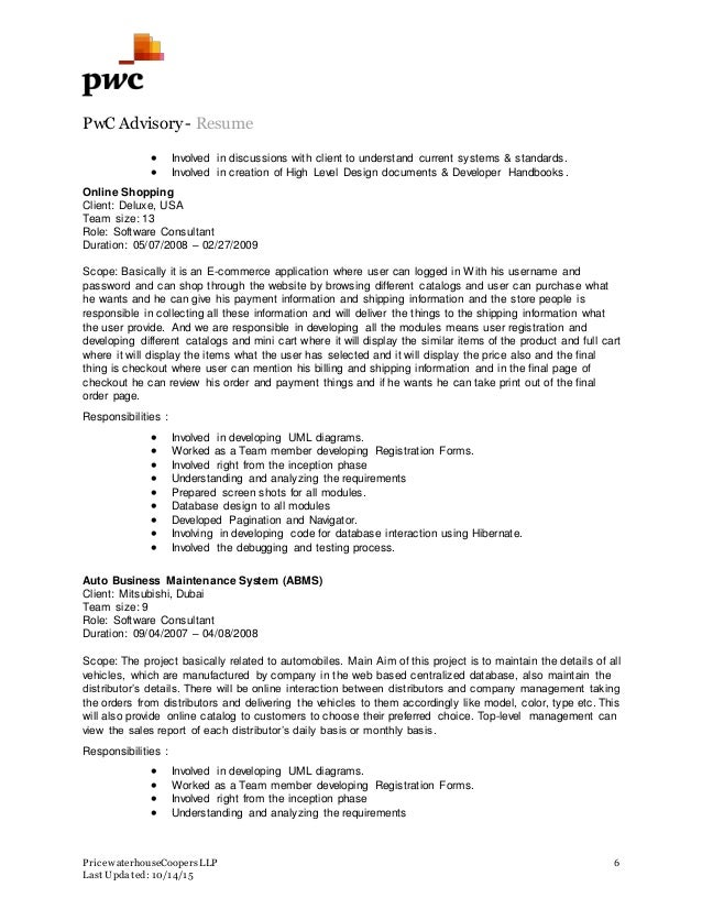 guidewire business analyst resume technical skills resume web