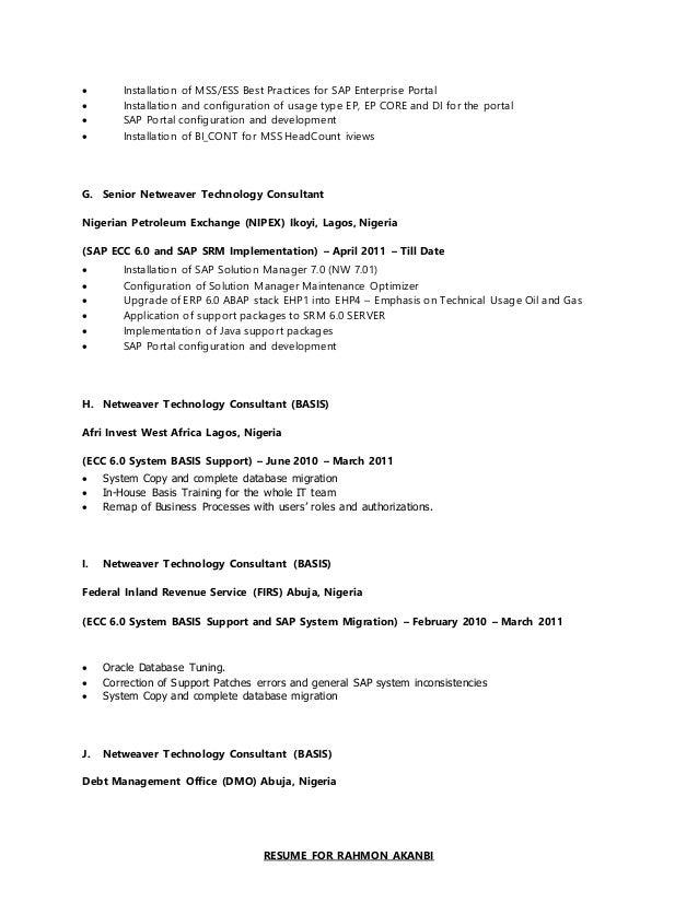 SAP Portal Help Manual  SAP EP