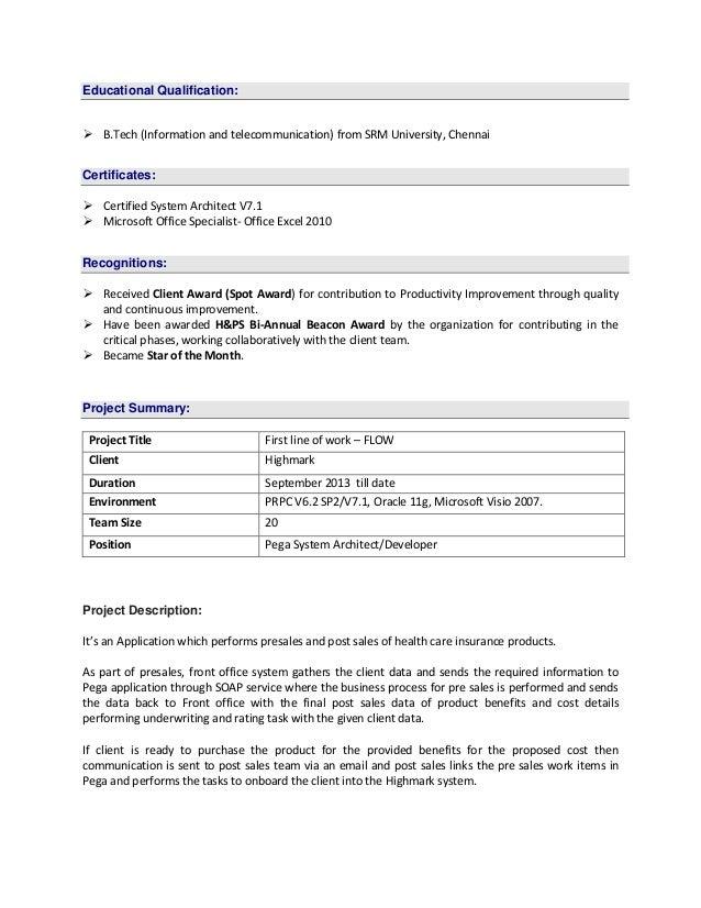 ayush gupta resume