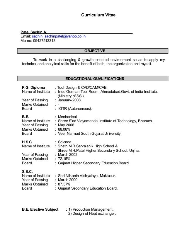 Cheap article review ghostwriting site for masters corba resume