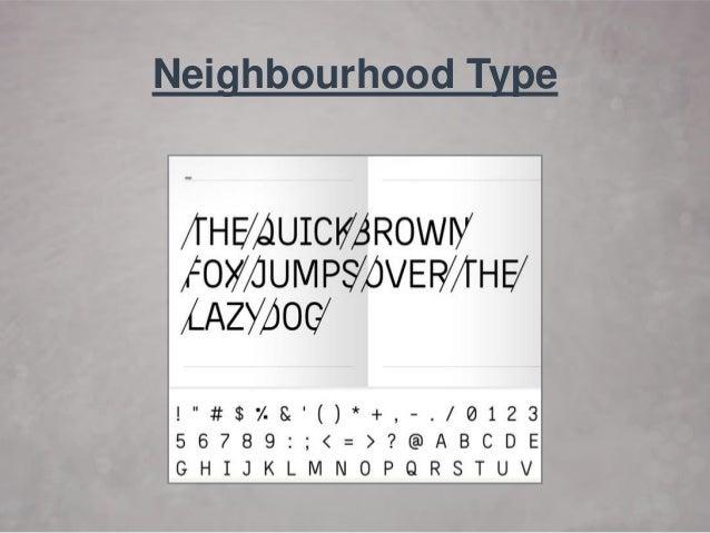 43 Free High Quality Fonts