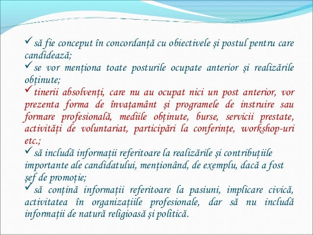 43 proiect didactic