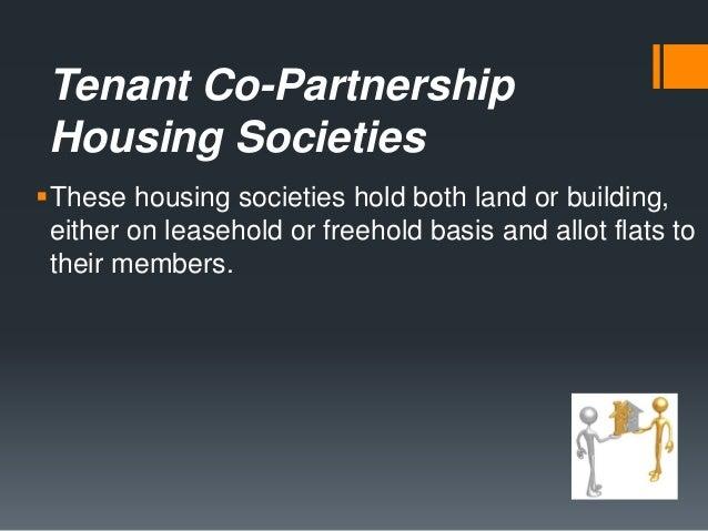 co operative housing societies manual Manual of co-operative societies in uttar pradesh  model bylaws for a cooperative housing society limited 293307  manual for co-operative societies in uttar .