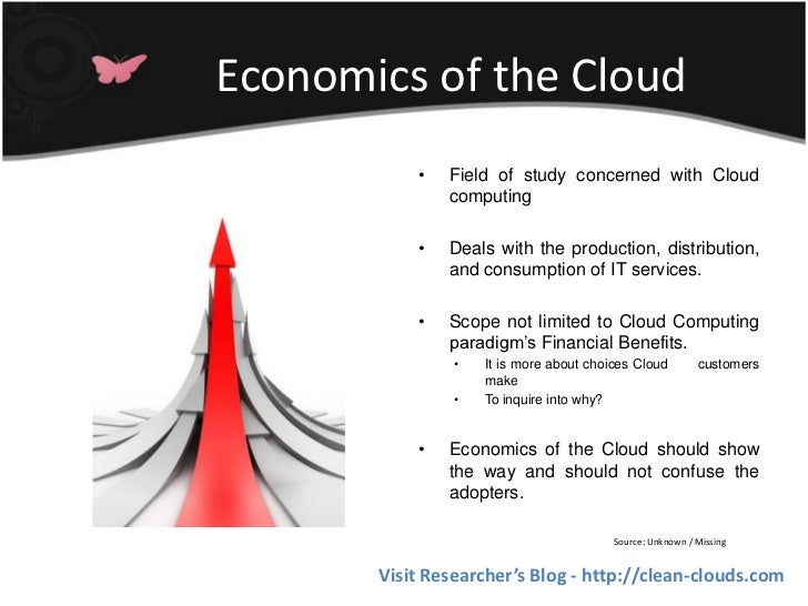 scope and limitation of cloud computing Scope of cloud computing for smes in india monika sharma and analyze the scope of cloud computing for the smes in analyzing the scope.