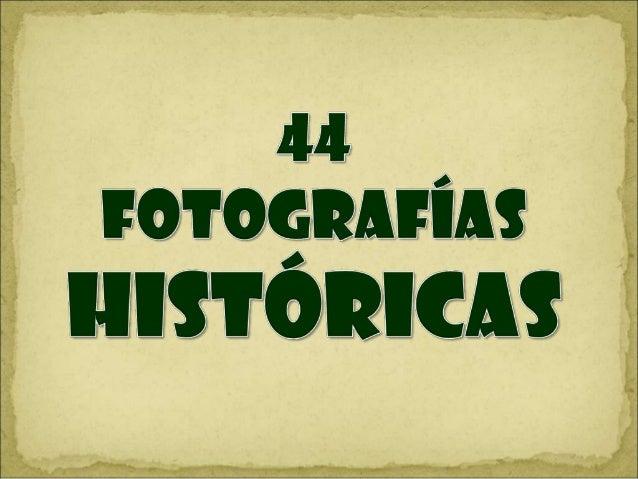 1838. parís. la primera foto de paisaje. LOUIS DAGUERRE PERFECCIONA EL INVENTO DE NICÉPHORE, Y CREA LA FOTOGRAFÍA, QUE EN ...