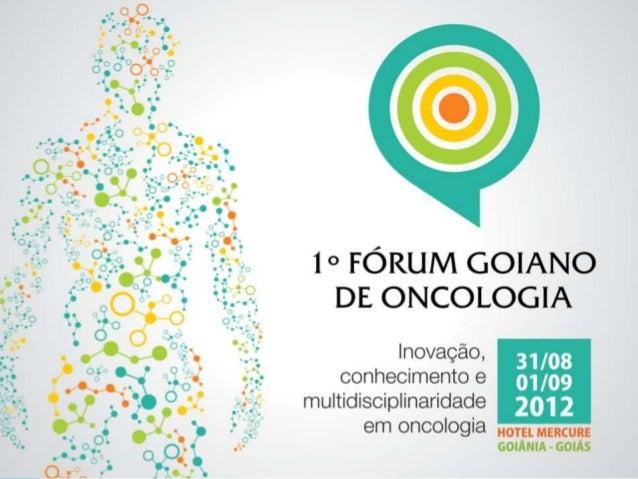 HIPODERMÓCLISE: ASPECTOS      GERAIS E INDICAÇÕES       Dr. Otávio Guimarães Favoreto                          Paliativista