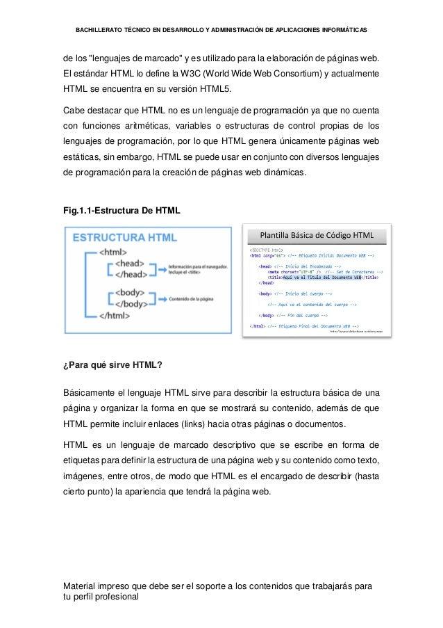 440 Material Impreso Uc059 3 Desarrollo De Pagina Web Y
