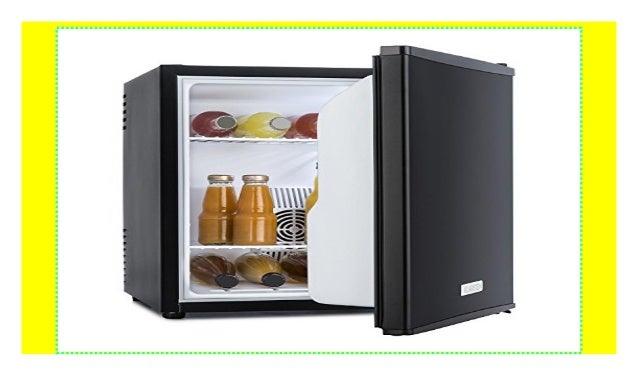 Kleiner Kühlschrank Für Flaschen : Klarstein mks minibar mini kühlschrank getränkekühlschrank a u