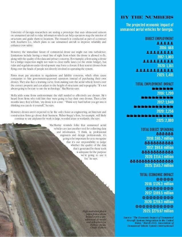 Engineering georgia see page 34 gdot uses drones to 25 solutioingenieria Gallery