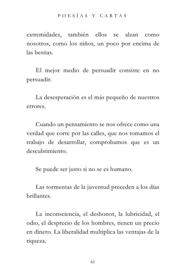 441 lautreamont-poesias-y-cartas