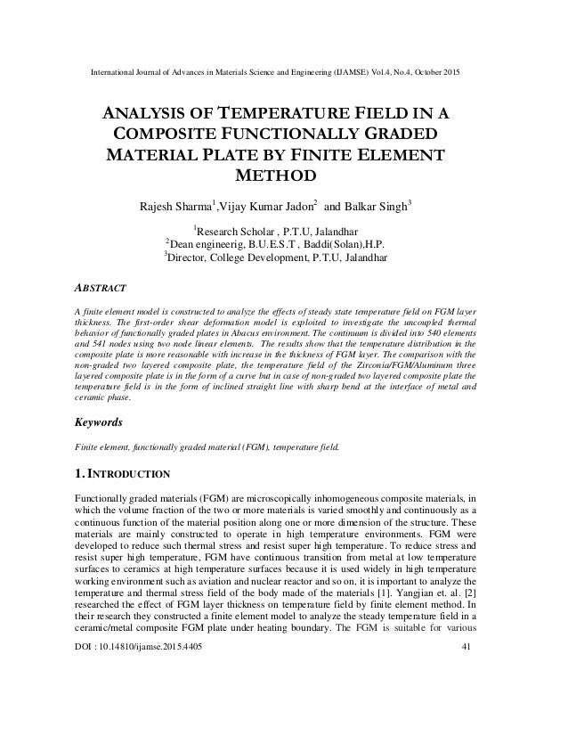 an analysis of temperature Analysis of combined one- to five-day-out global temperature forecasts (calendar year 2015) by forecastwatchcom, a service of intellovations, llc.