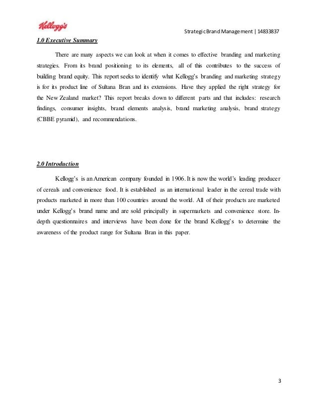 ishmael an adventure of the mind and spirit essay help