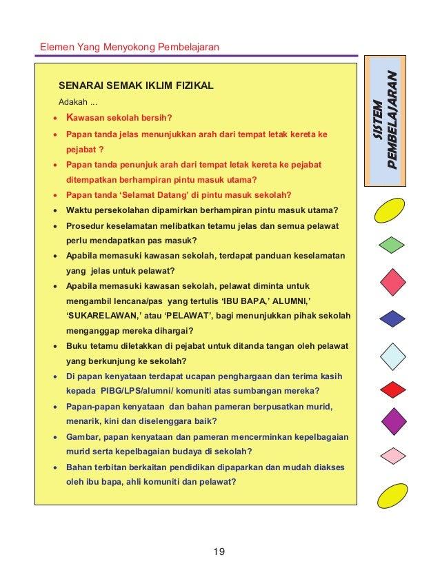 2044287 Sarana.qxd:Layout 1 9/21/12 3:42 PM Page 20