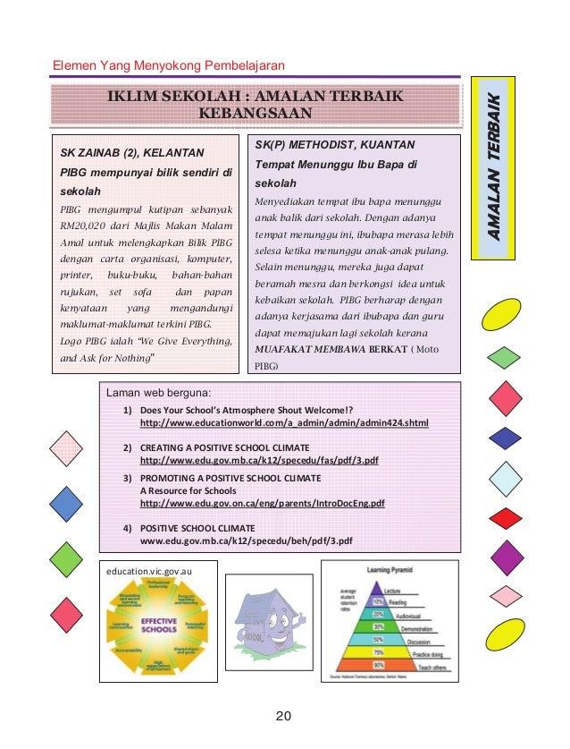 2144287 Sarana.qxd:Layout 1 9/21/12 3:42 PM Page 21