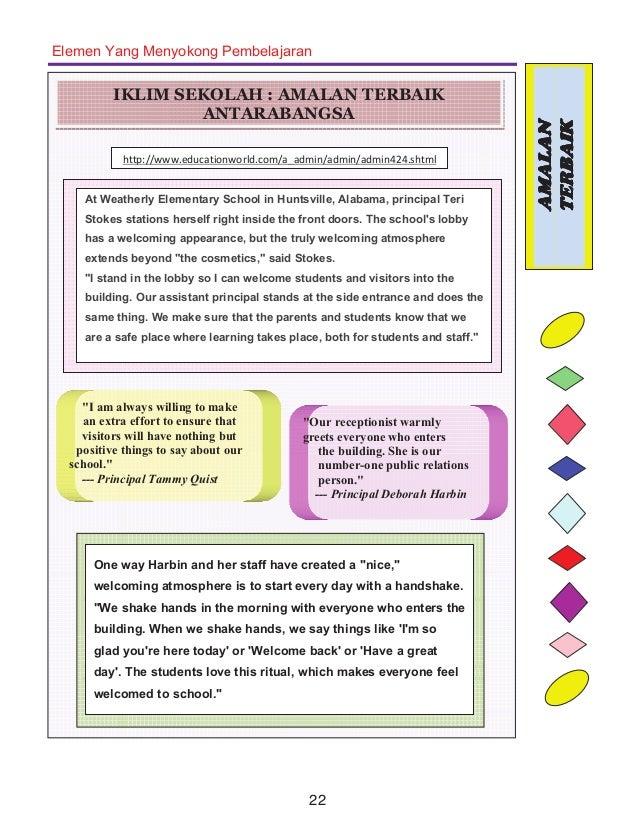 2344287 Sarana.qxd:Layout 1 9/21/12 3:42 PM Page 23