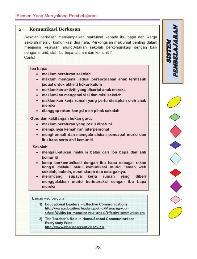 2444287 Sarana.qxd:Layout 1 9/21/12 3:42 PM Page 24