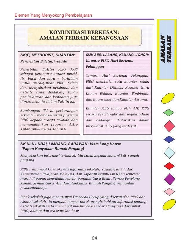 2544287 Sarana.qxd:Layout 1 9/21/12 3:43 PM Page 25
