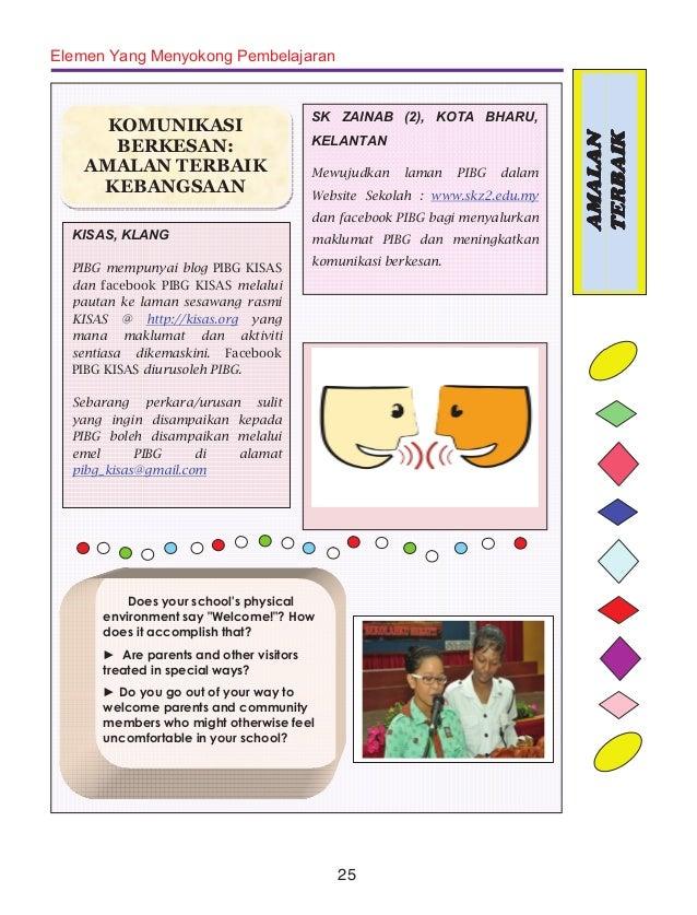 2644287 Sarana.qxd:Layout 1 9/21/12 3:43 PM Page 26