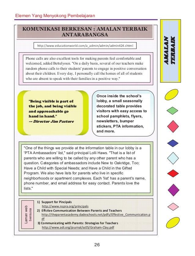 2744287 Sarana.qxd:Layout 1 9/21/12 3:43 PM Page 27