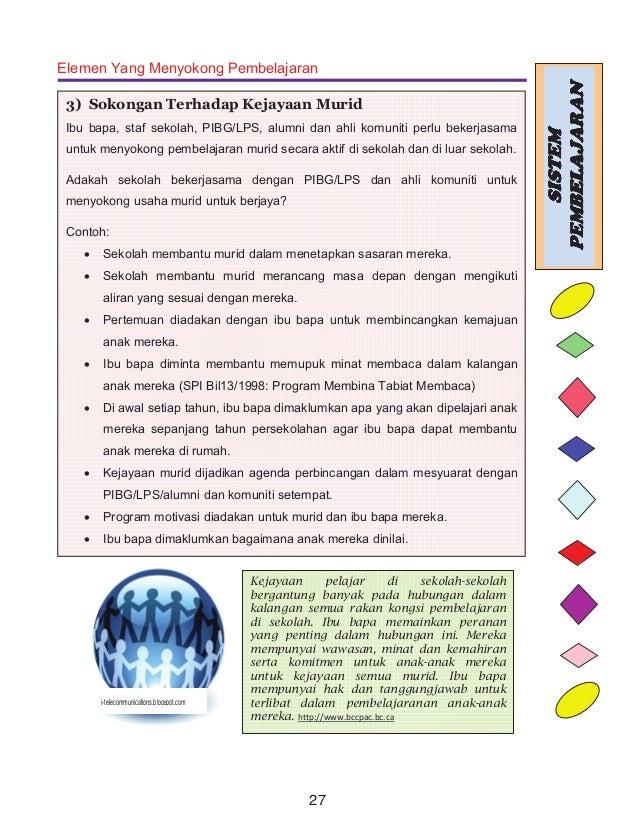 2844287 Sarana.qxd:Layout 1 9/21/12 3:43 PM Page 28