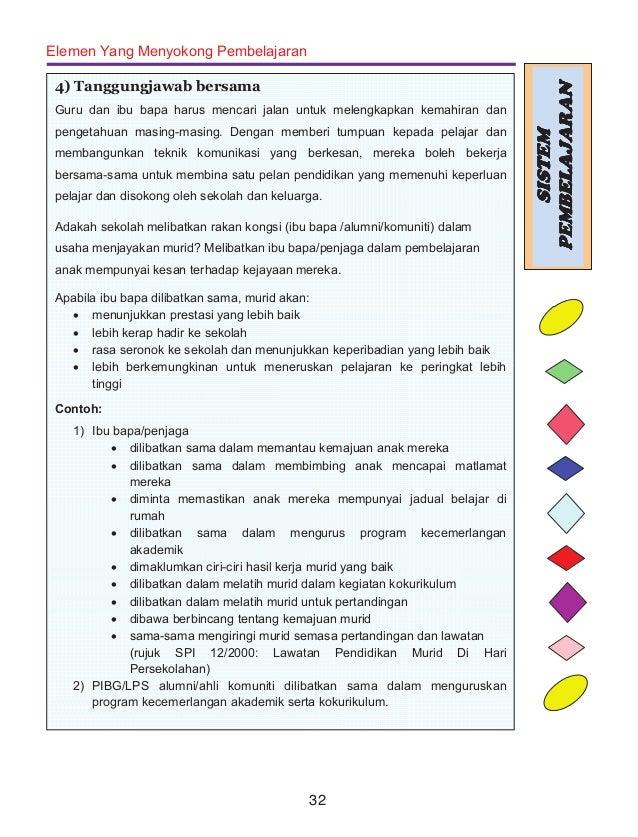3344287 Sarana.qxd:Layout 1 9/21/12 3:44 PM Page 33
