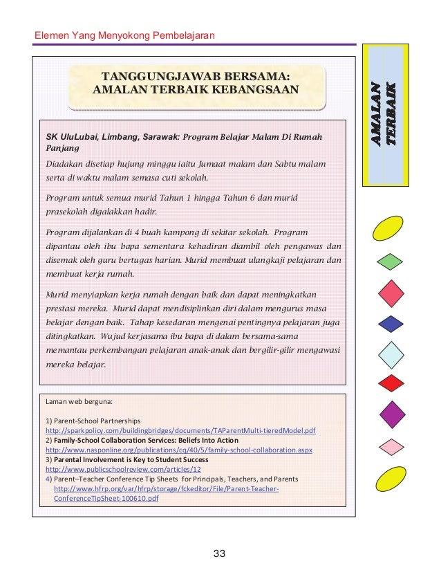 3444287 Sarana.qxd:Layout 1 9/21/12 3:44 PM Page 34