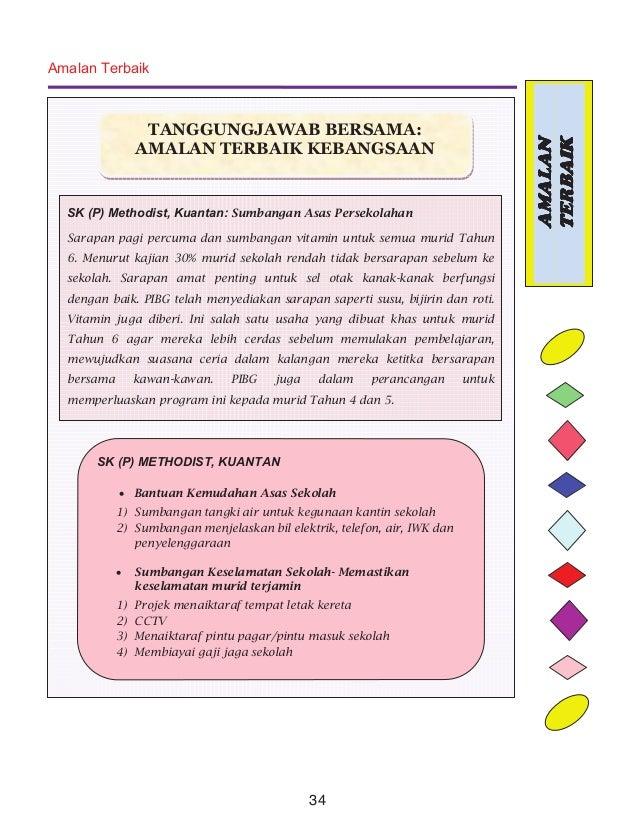 3544287 Sarana.qxd:Layout 1 9/21/12 3:45 PM Page 35