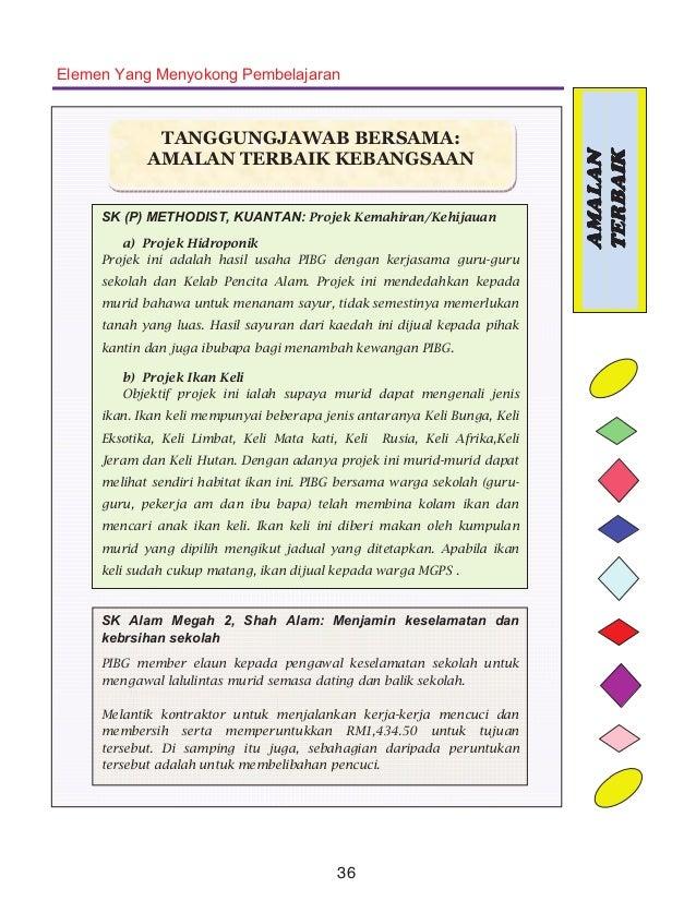 3744287 Sarana.qxd:Layout 1 9/21/12 3:45 PM Page 37