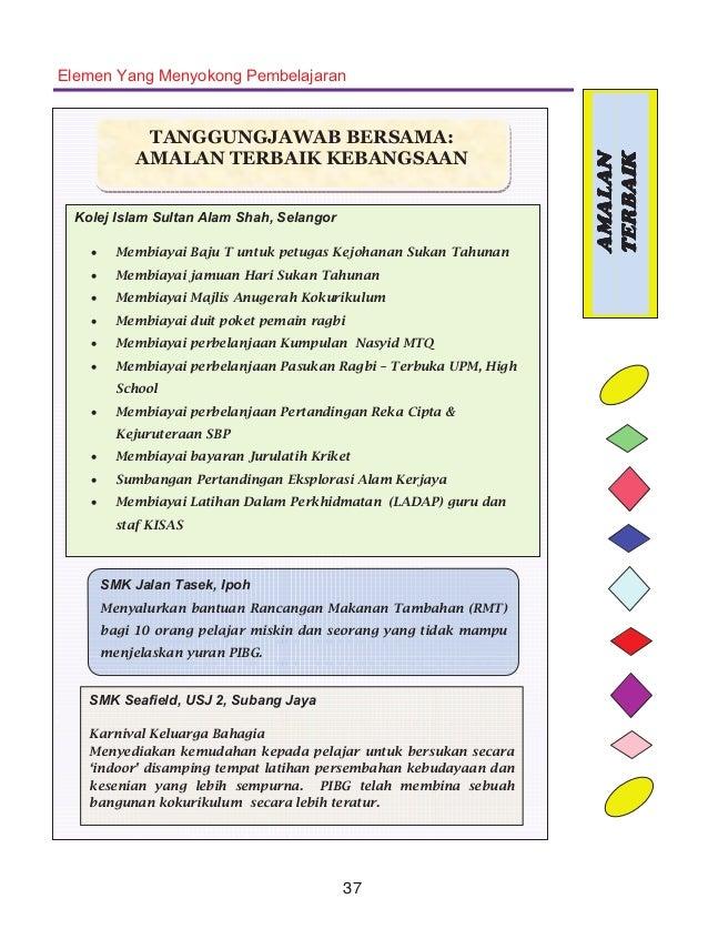 3844287 Sarana.qxd:Layout 1 9/21/12 3:45 PM Page 38