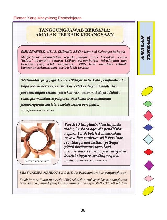 3944287 Sarana.qxd:Layout 1 9/21/12 3:45 PM Page 39