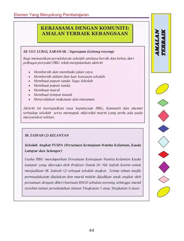4544287 Sarana.qxd:Layout 1 9/21/12 3:46 PM Page 45