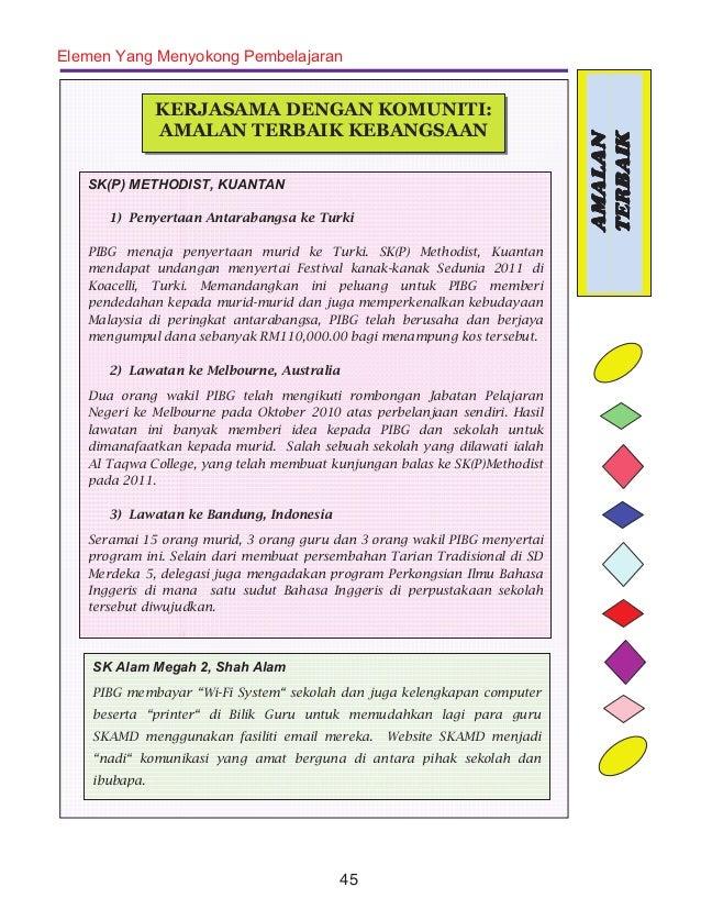 4644287 Sarana.qxd:Layout 1 9/21/12 3:47 PM Page 46